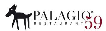 Palagio59